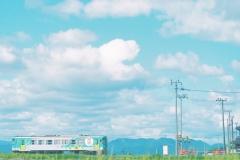 北条鉄道【2019年9月】